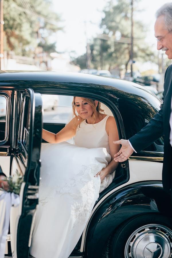 beautiful-fall-wedding-thessaloniki_14