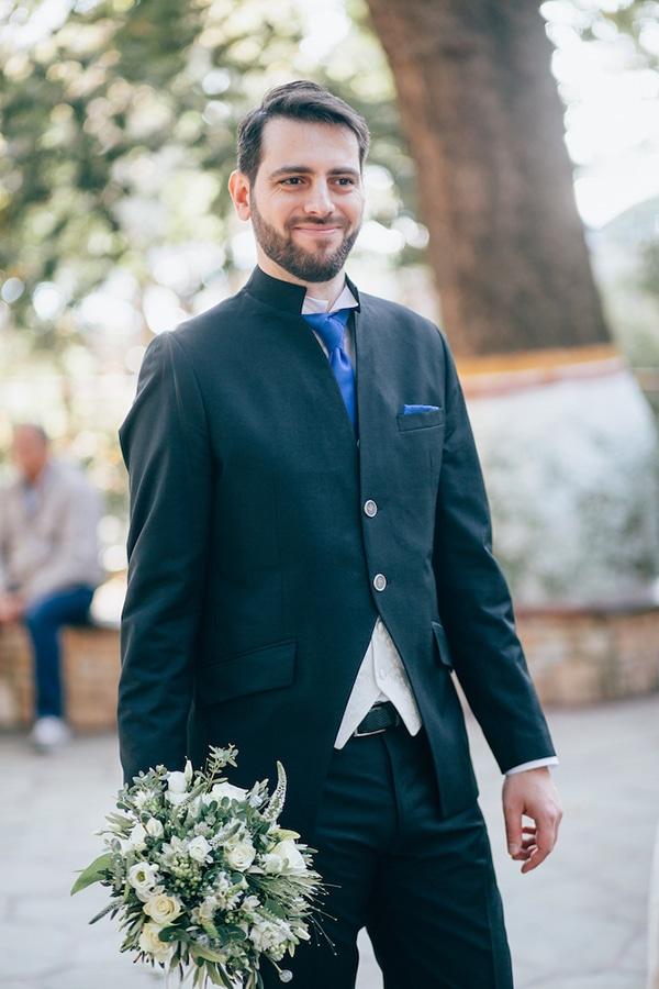 beautiful-fall-wedding-thessaloniki_15