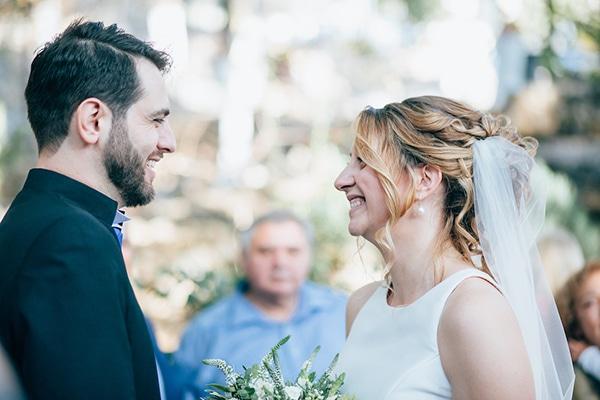 beautiful-fall-wedding-thessaloniki_16