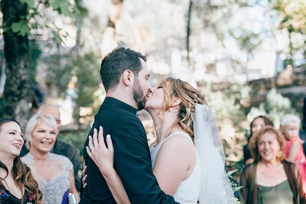 beautiful-fall-wedding-thessaloniki_17