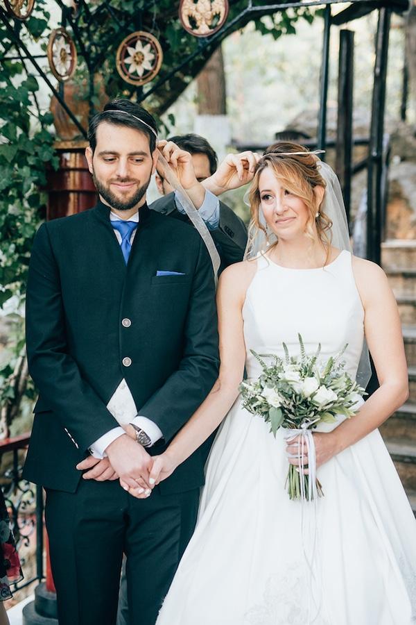 beautiful-fall-wedding-thessaloniki_18