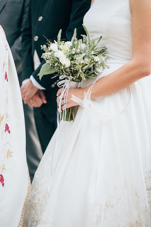 beautiful-fall-wedding-thessaloniki_19