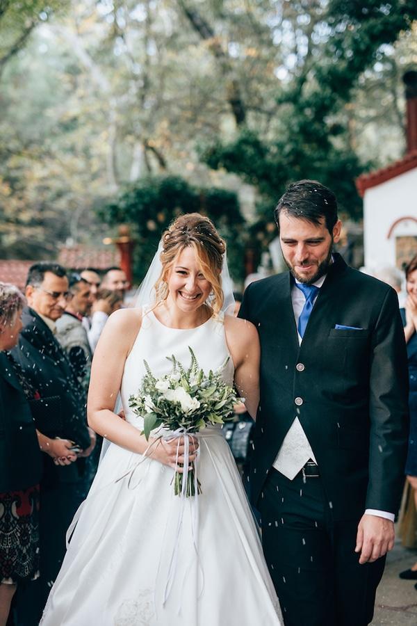beautiful-fall-wedding-thessaloniki_20