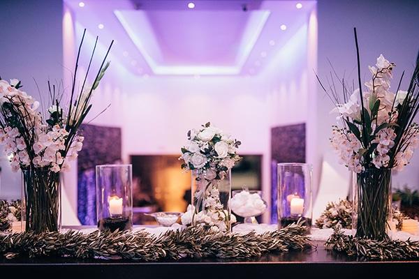 beautiful-fall-wedding-thessaloniki_21