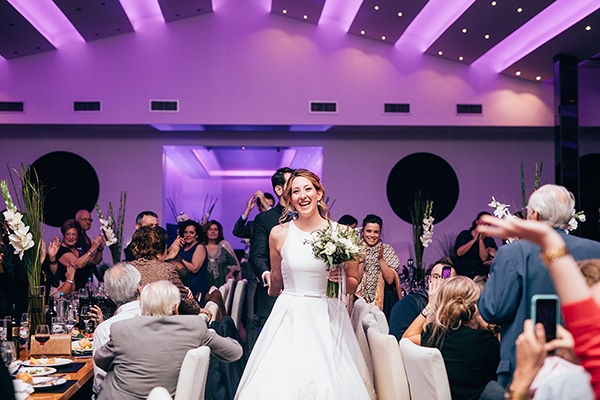 beautiful-fall-wedding-thessaloniki_24