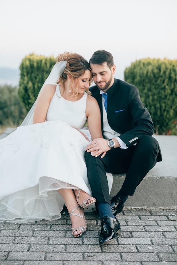 beautiful-fall-wedding-thessaloniki_25