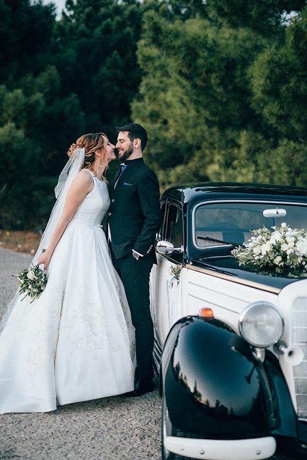 beautiful-fall-wedding-thessaloniki_26