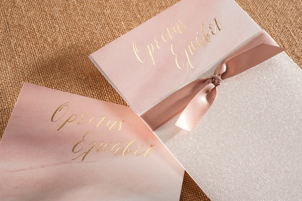 beautiful-wedding-invitations-foil_03