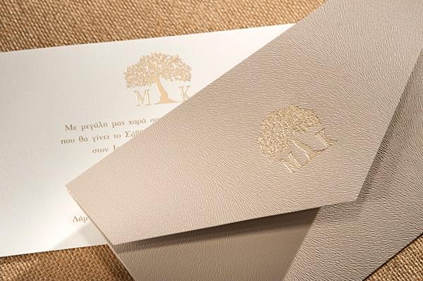 beautiful-wedding-invitations-foil_06