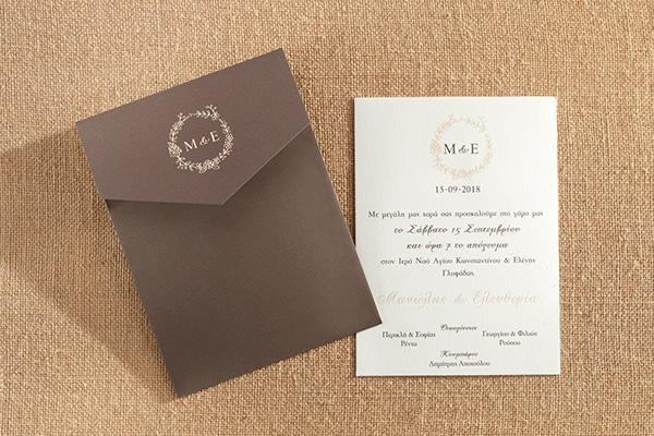 beautiful-wedding-invitations-foil_07