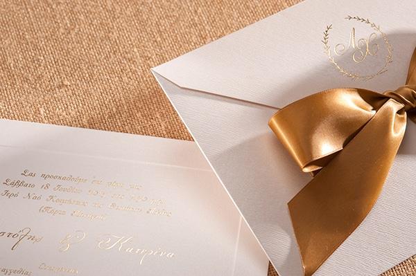 beautiful-wedding-invitations-foil_14