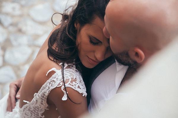 bohemian-chic-wedding-blue-white-hues_01