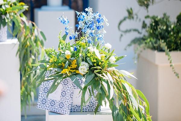 bohemian-chic-wedding-blue-white-hues_08