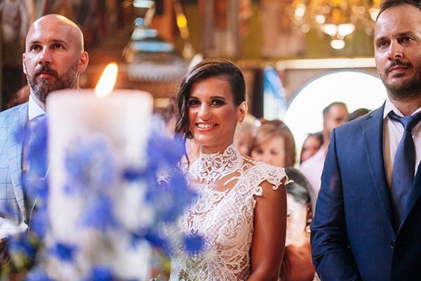 bohemian-chic-wedding-blue-white-hues_12