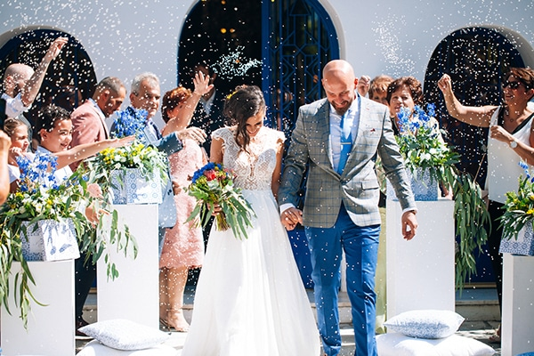 bohemian-chic-wedding-blue-white-hues_14