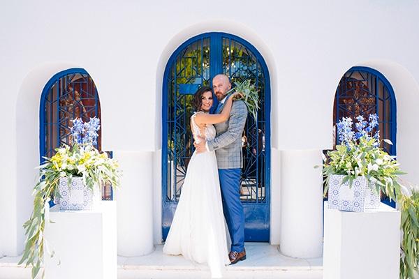 bohemian-chic-wedding-blue-white-hues_16