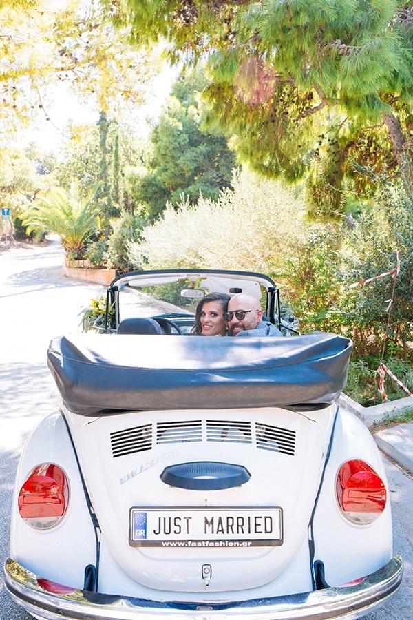 bohemian-chic-wedding-blue-white-hues_19