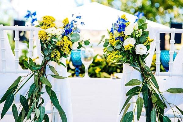 bohemian-chic-wedding-blue-white-hues_20