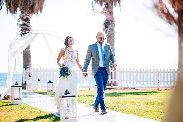 bohemian-chic-wedding-blue-white-hues_26
