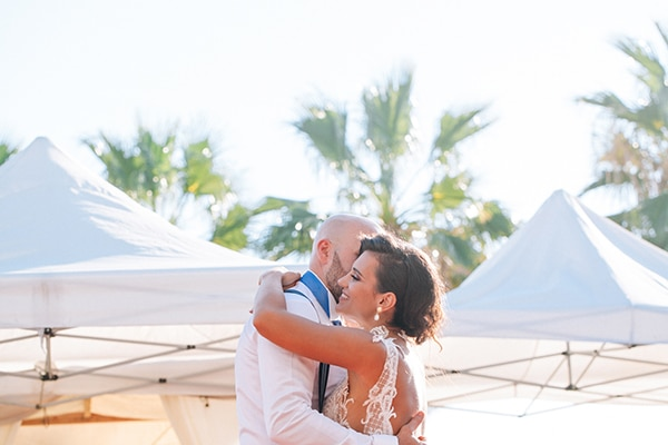 bohemian-chic-wedding-blue-white-hues_27