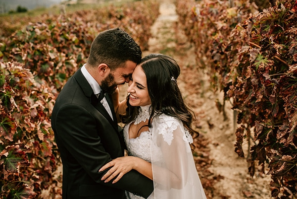 bohemian-wedding-dusty-pink_02