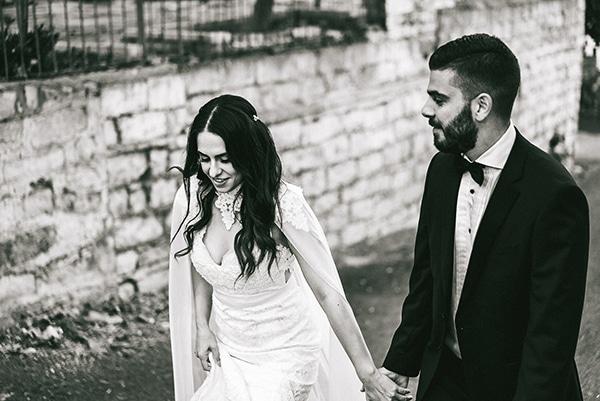 bohemian-wedding-dusty-pink_03