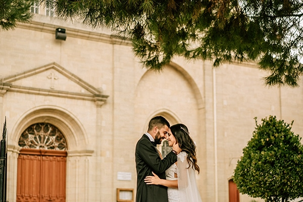 bohemian-wedding-dusty-pink_06