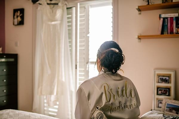 bohemian-wedding-dusty-pink_10