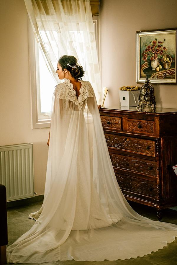 bohemian-wedding-dusty-pink_12