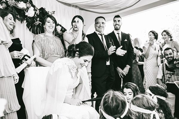 bohemian-wedding-dusty-pink_13