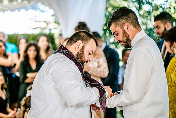 bohemian-wedding-dusty-pink_14