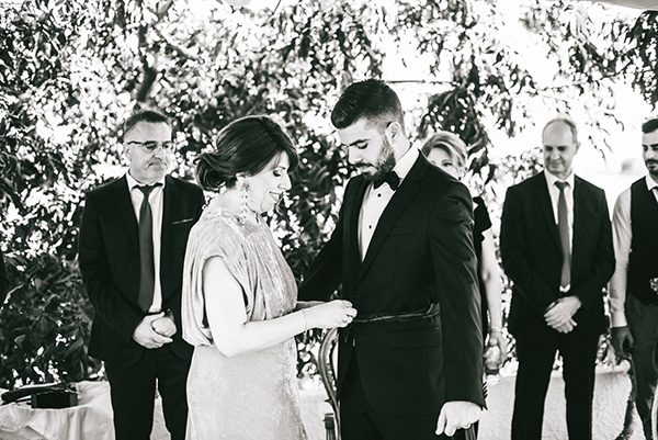 bohemian-wedding-dusty-pink_16