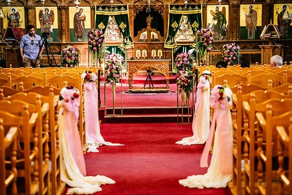 bohemian-wedding-dusty-pink_18