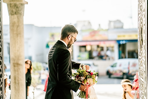 bohemian-wedding-dusty-pink_19