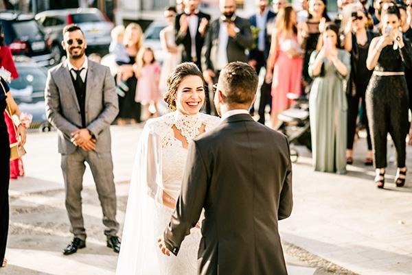 bohemian-wedding-dusty-pink_22