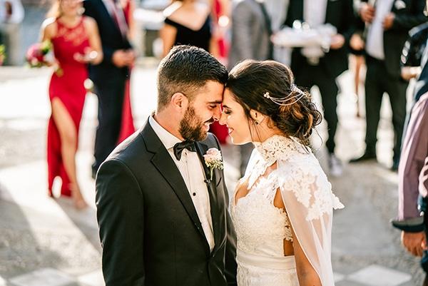 bohemian-wedding-dusty-pink_23