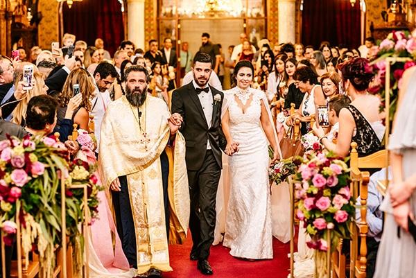 bohemian-wedding-dusty-pink_24