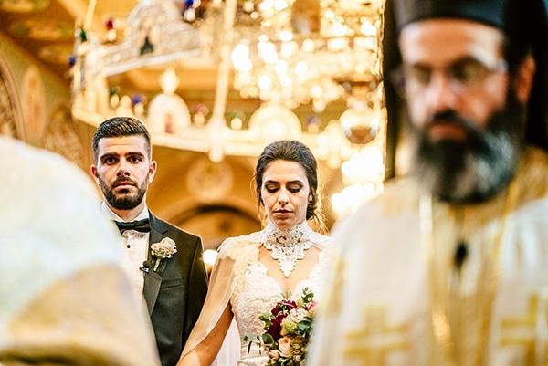 bohemian-wedding-dusty-pink_25