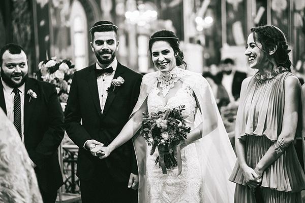 bohemian-wedding-dusty-pink_26