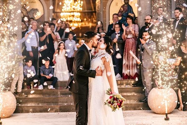 bohemian-wedding-dusty-pink_27