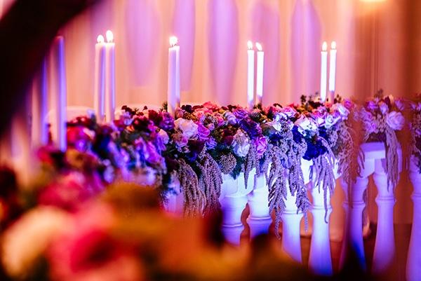 bohemian-wedding-dusty-pink_28