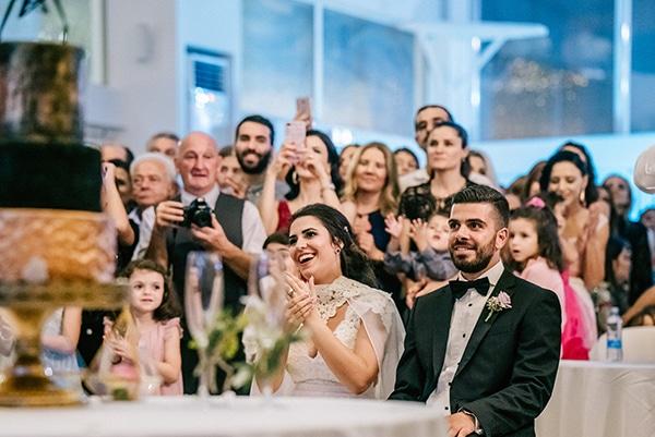 bohemian-wedding-dusty-pink_32