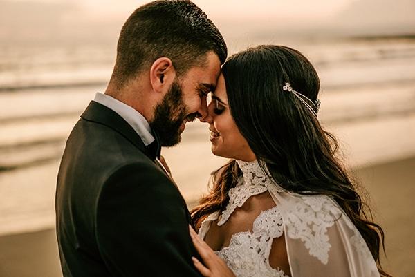 bohemian-wedding-dusty-pink_34