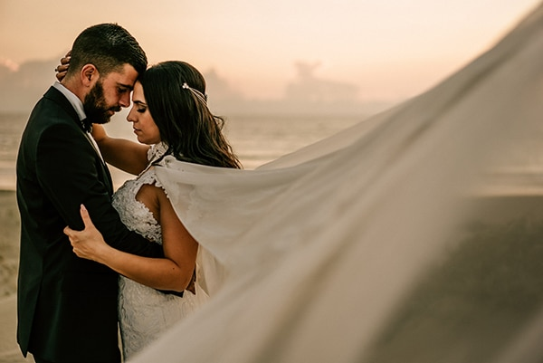 bohemian-wedding-dusty-pink_35