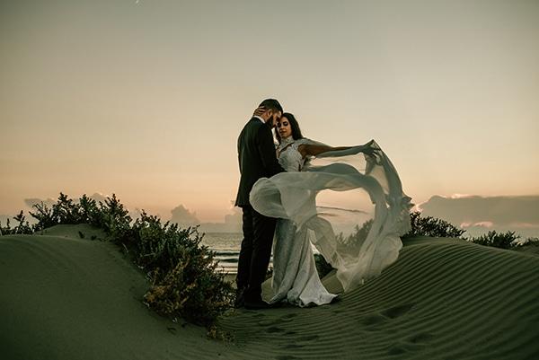 bohemian-wedding-dusty-pink_36