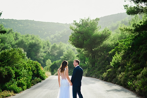 breathtaking-grecian-affair_15