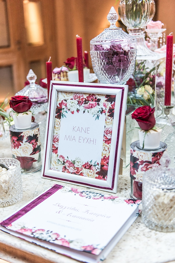 decoration-ideas-romantic-glamorous-wedding_02