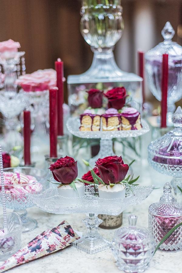 decoration-ideas-romantic-glamorous-wedding_04