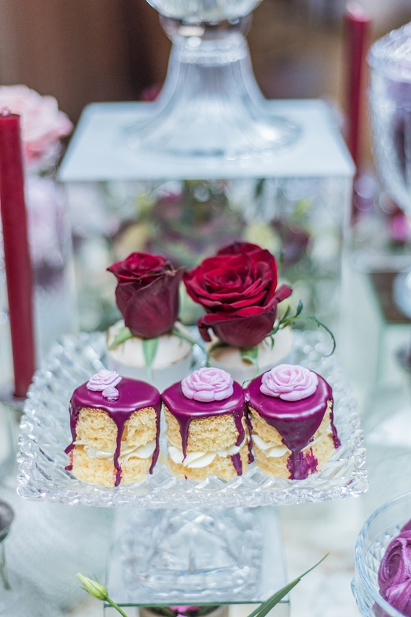 decoration-ideas-romantic-glamorous-wedding_05