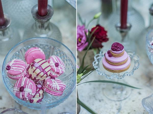 decoration-ideas-romantic-glamorous-wedding_06A
